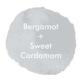 BergamotCardamom_Logo