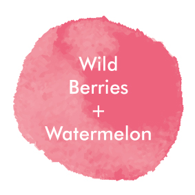 BerriesWatermelon_Logo