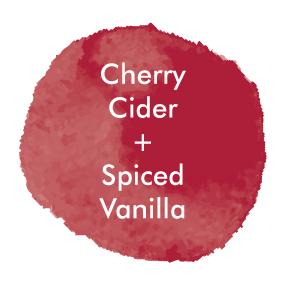 CherryVanilla_Logo