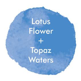 LotusTopaz_Logo