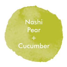 NashiCucumber_Logo