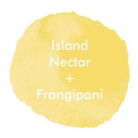 NectarFrangipani_Logo