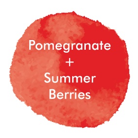 PommegranateBerries_Logo