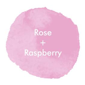 RoseRaspberry_Logo