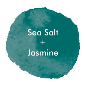 SeaSaltJasmine_Logo