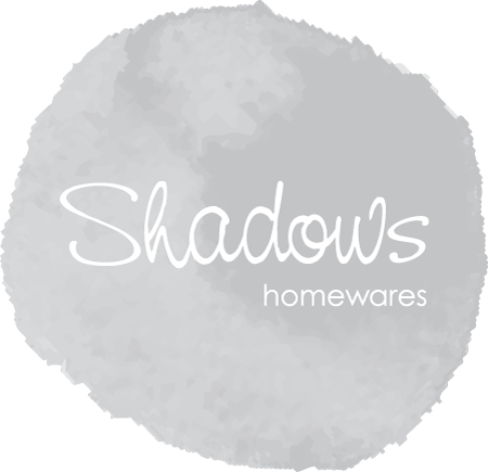 Shadows Homewares
