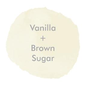 VanillaBrownSugar_Logo