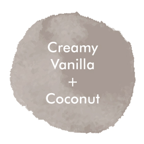 VanillaCoconut_Logo